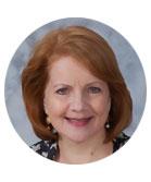 Beth Roark