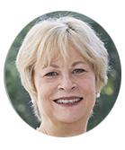 Debby Rubin