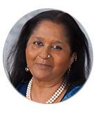 Dr. Prajna Parasher