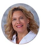 Jodi Schreiber