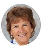 Kathleen Spadaro