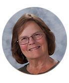 Peggy Stubbs