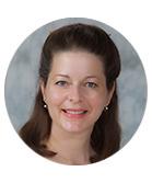 Tracy Bartel