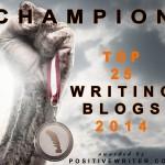 Blog-top-writing-champion