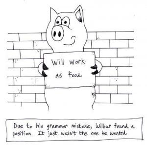 pig-grammar