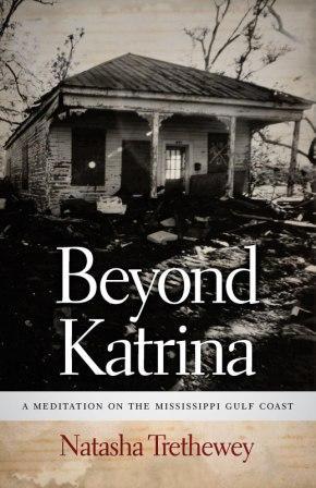 BeyondKatrina