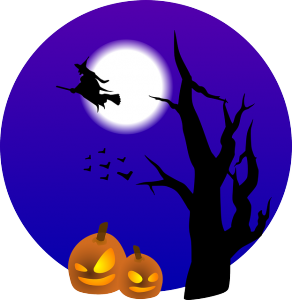 halloween-150363_640
