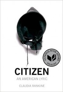 Cover: Citizen: An American Lyric