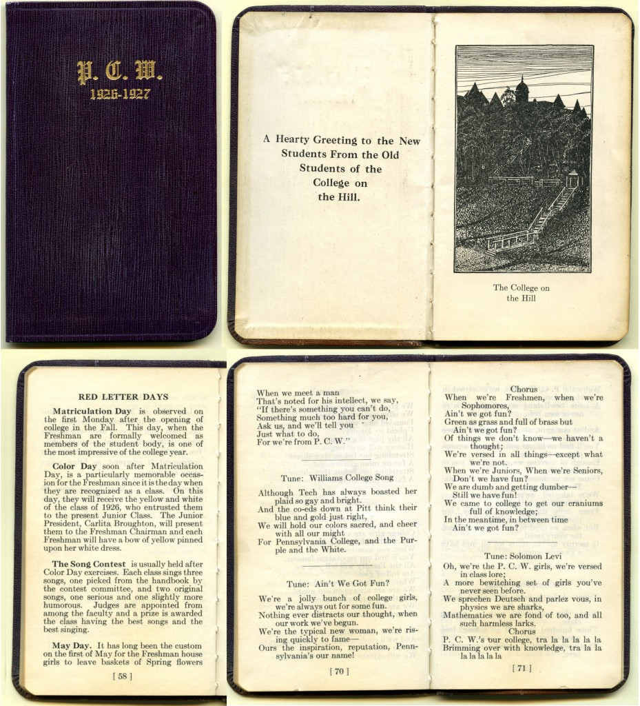 handbookmerged