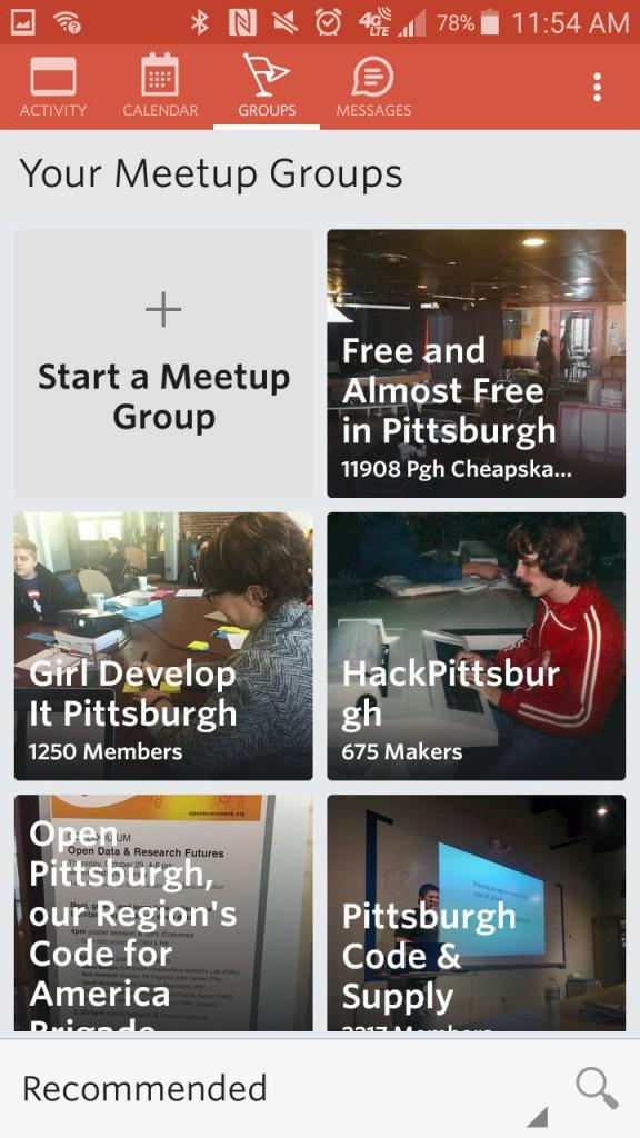 MeetupScreenshot2