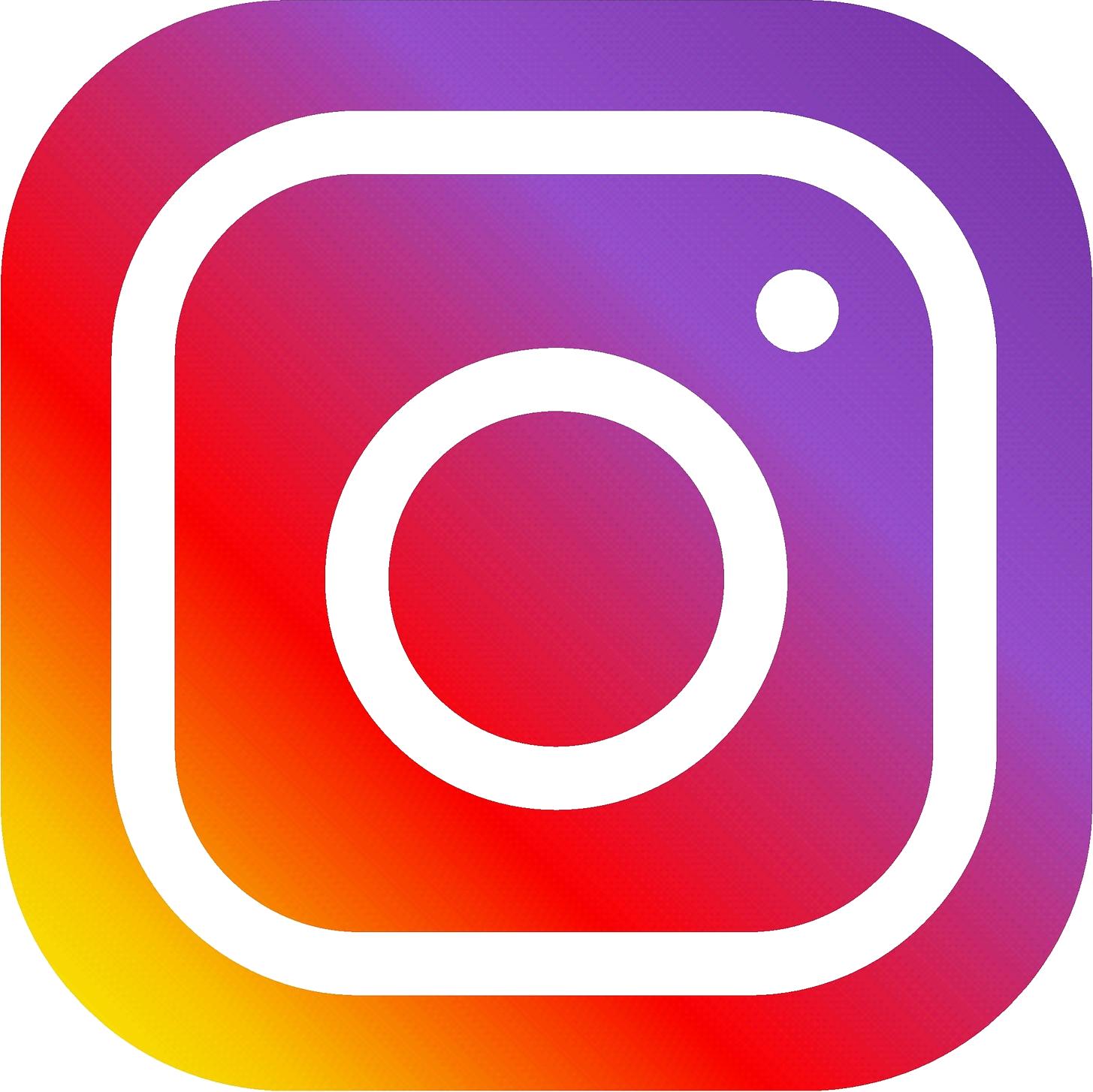 [Image: instagram_PNG10-1vdv6wi.png]