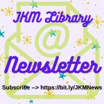 https://bit.ly/JKMNews