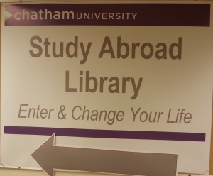 study abroad library 2