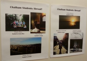 study abroad library 3