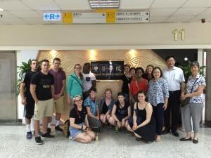 taiwan-mm-2016-field-experience-photo