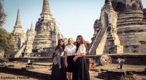 christin-cook-spring-2015-thailand