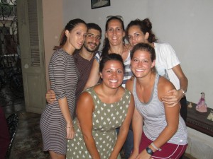 juliet-casinelli-summer-2016-cuba-host-family