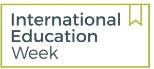 iew-2016