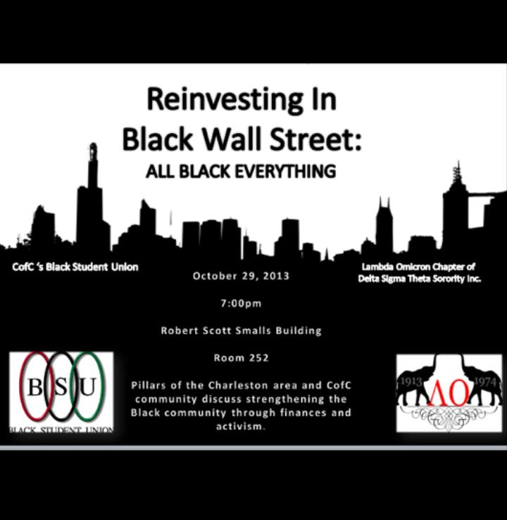 ReinvestingBlackWallSt