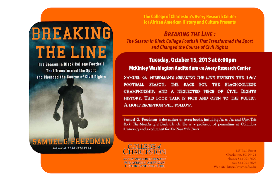 breaking_the_line