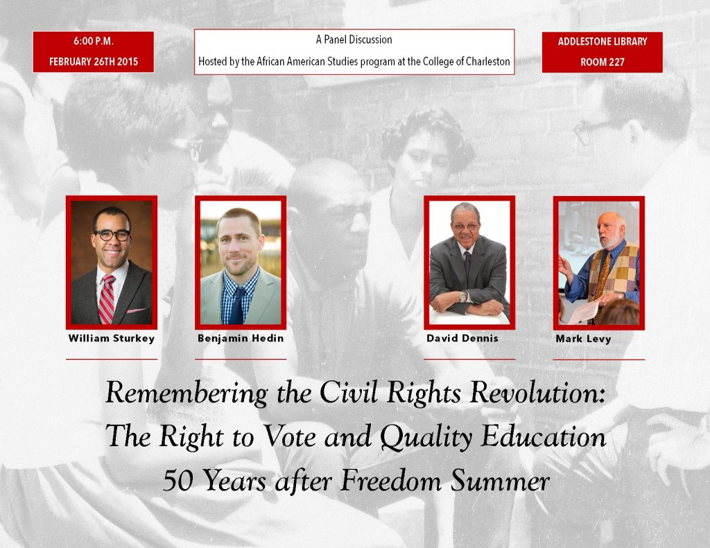 AAST_PanelDiscussion-FreedomSummer