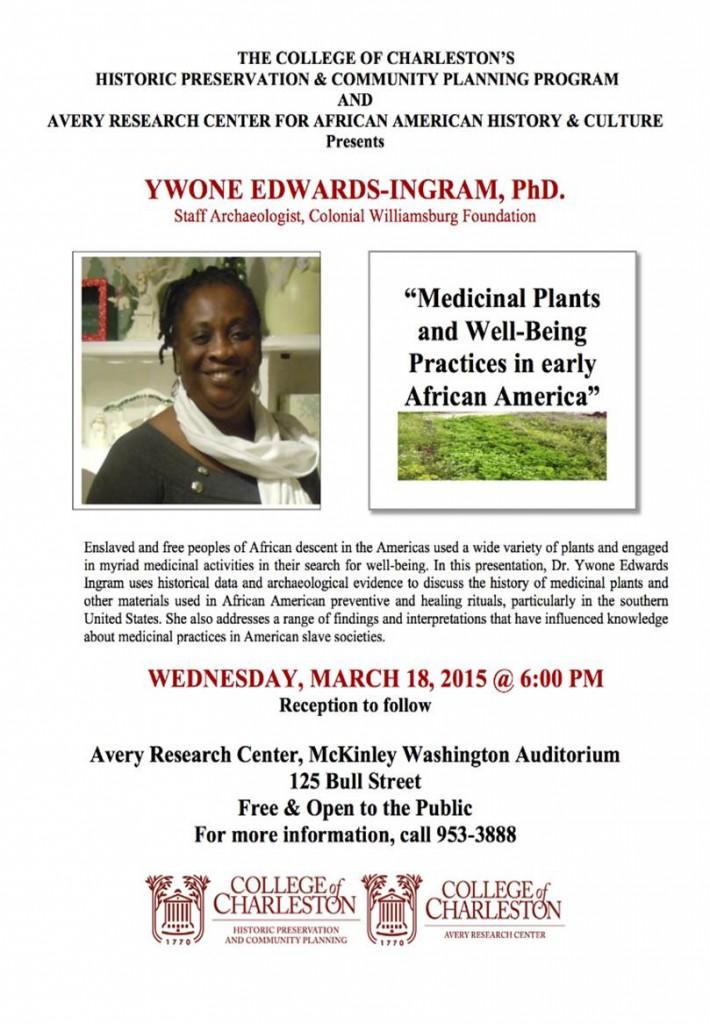 MedicinalPlants-AfricanAmerica