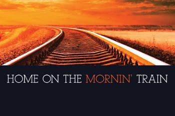 MorninTrain