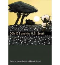 Comics in the U.S. South