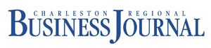 charleston-biz-journal