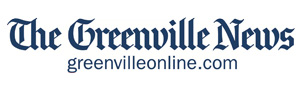 greenville-news