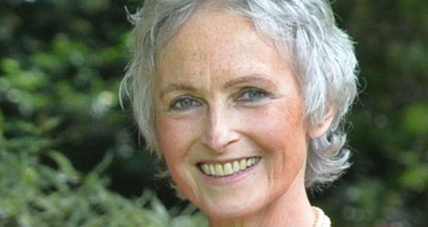 Mary Redmond Net Worth