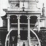 Devereux_Mansion_ca_1875