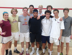 CofC-Squash-Team-cropped
