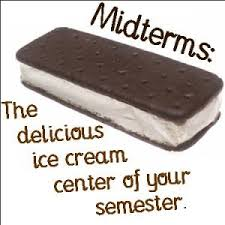 midterms-2