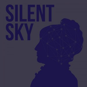 silentskylogo