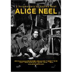 AliceNeel