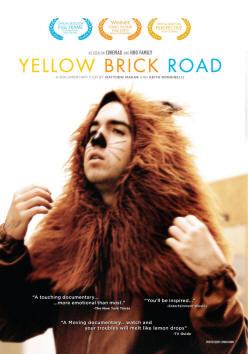 yellow brick road ii