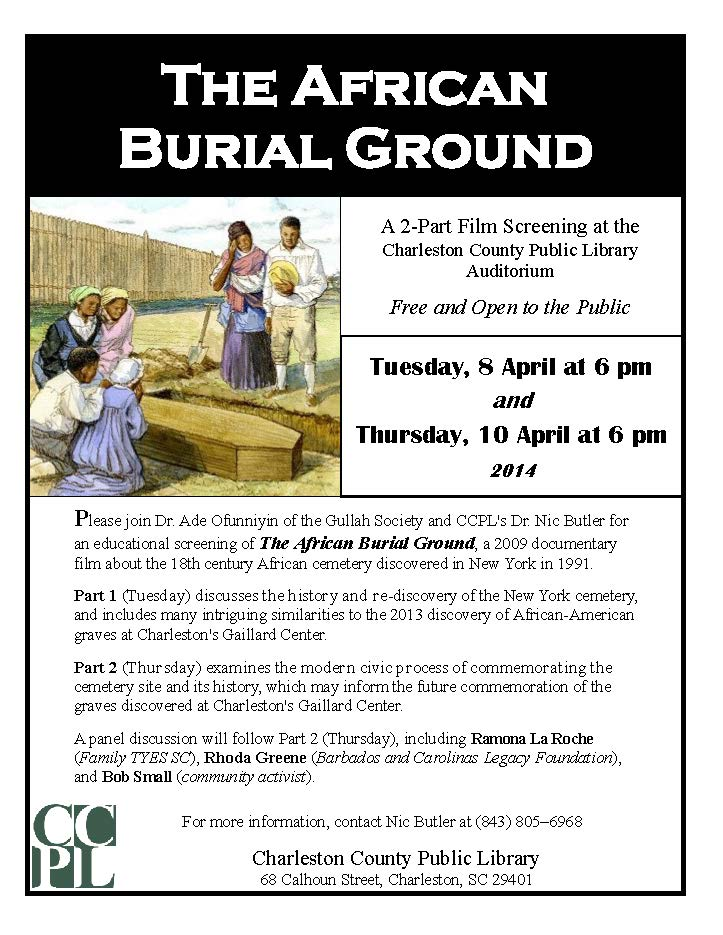 African_Burial_Ground_flyer