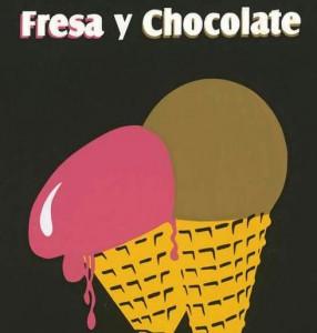 FresaChocolate1