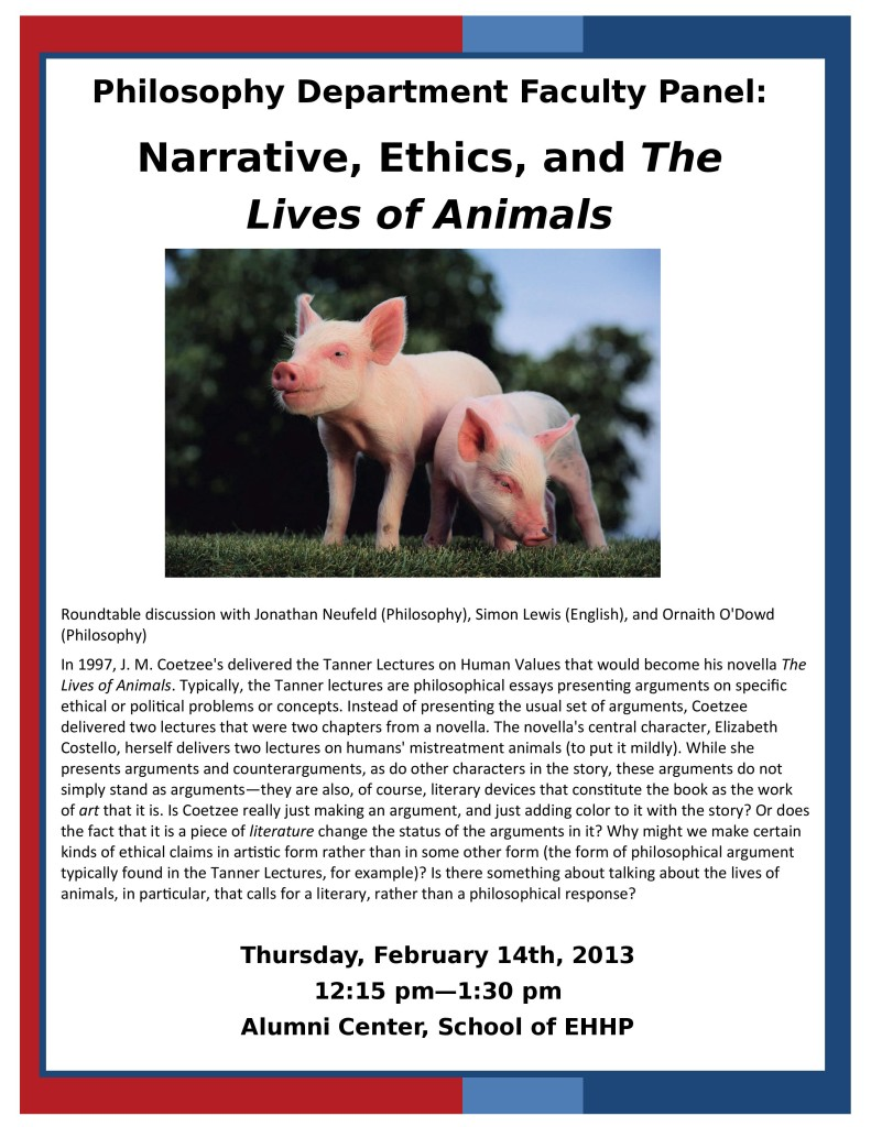 Narrative Ethics & The Lives of Animals-page-001