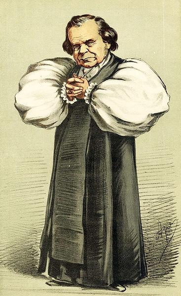 367px-Carlo_Pelligrini-Samuel_Wilberforce_Not_A_Brawler