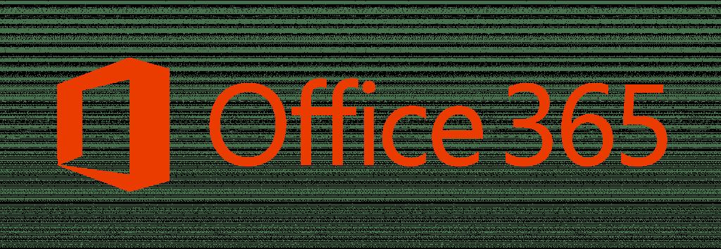 office365-logo-1
