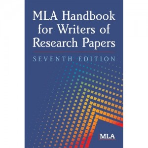 mla handbook for writers of research papers 2012 Mla (modern language association) style is most commonly used to write papers and cite sources within the liberal arts and humanities this resource, updated to reflect the mla handbook (8 th ed), offers examples for the general format of mla research papers, in-text citations, endnotes/footnotes, and the works cited page.