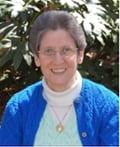 photo of Dr. Devet