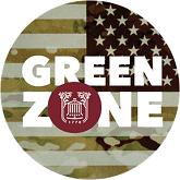 image of GreenZone