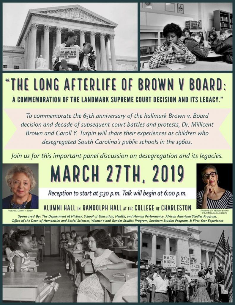 Flyer- Mar 27 event
