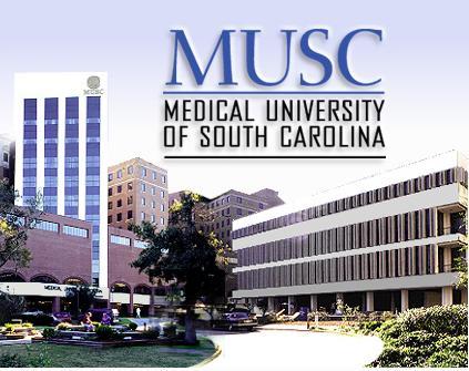 musc_campus