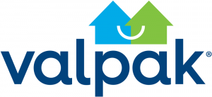 valpak_logo_detail