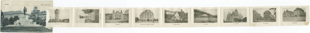 cofc-war-postcard15-016b