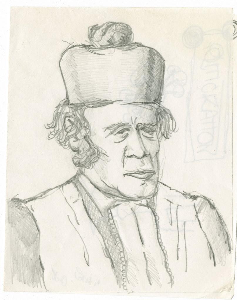 rosenthall sketch 02